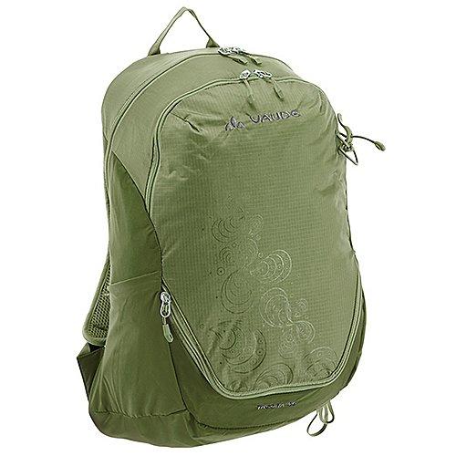 Vaude Mountain Backpacks Tacora 26 Rucksack 51 cm - fango Preisvergleich
