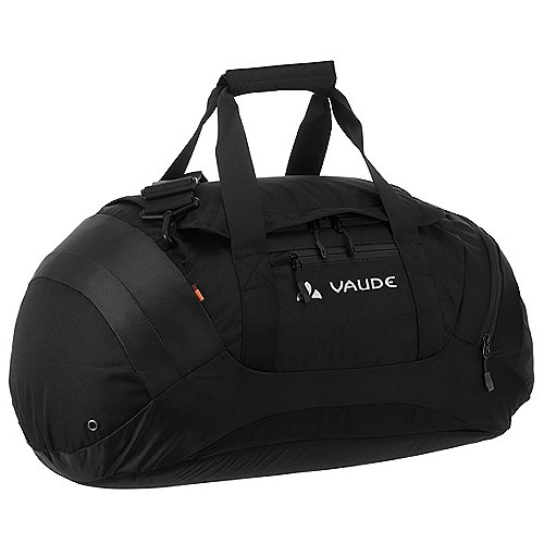 Vaude Tecotorial Tectotrainig 35 Sporttasche 54 cm black