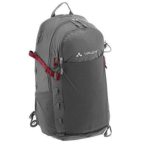 Vaude Mountain Backpacks Varyd 22 Rucksack 47 cm Produktbild
