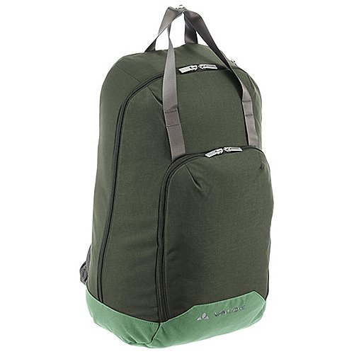 Vaude Colleagues Cooperator Rucksack mit Laptopfach 50 cm Produktbild