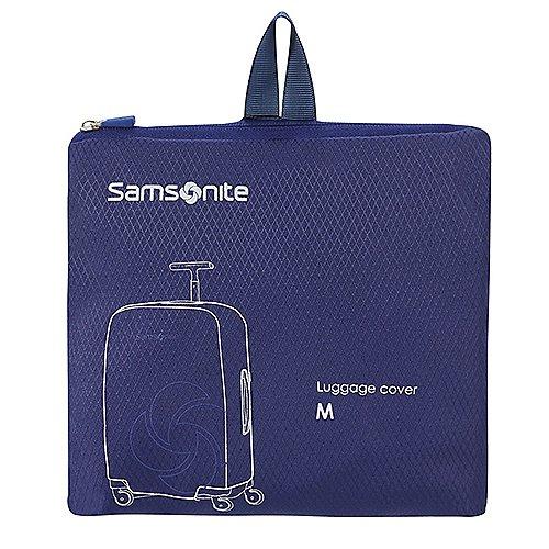 Samsonite Travel Accessories Kofferhülle M 69 cm Produktbild