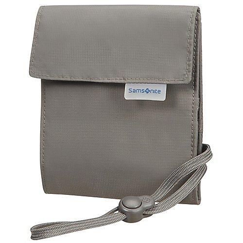 Samsonite Travel Accessories Brustbeutel Produktbild