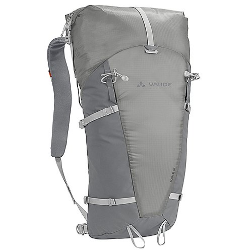 Vaude Mountain Backpacks Scopi 22 LW Rucksack 54 cm Produktbild