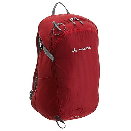 Vaude Mountain Backpacks Wizard 18+4 Rucksack 46 cm - indian red