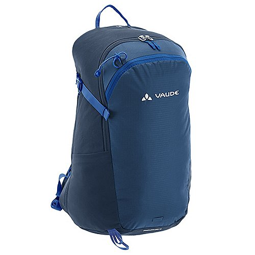 Vaude Mountain Backpacks Wizard 24+4 Rucksack 48 cm Produktbild