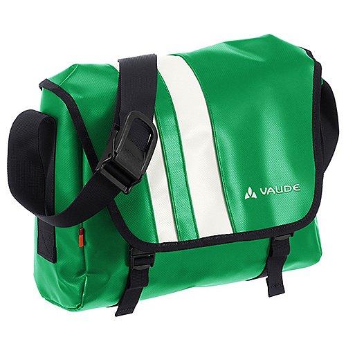 Vaude New Wash Off Bert XS Schultertasche 26 cm apple green auf Rechnung bestellen