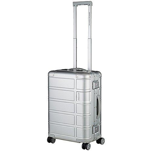 American Tourister Alumo 4-Rollen-Trolley 55 cm Produktbild