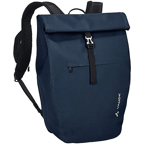 Vaude Made in Germany Clubride II Rucksack 50 cm Produktbild