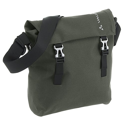 Vaude Made in Germany Weiler S Schultertasche 25 cm Produktbild