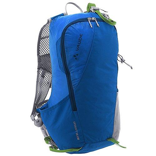 Vaude Mountain Backpacks Updraft 18 LW Rucksack 48 cm Produktbild