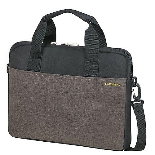 Samsonite Sideways 2.0 Laptophülle 35 cm Produktbild