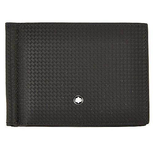 Montblanc Extreme 2.0 Brieftasche 6 cc mit Geldclip 11 cm Produktbild