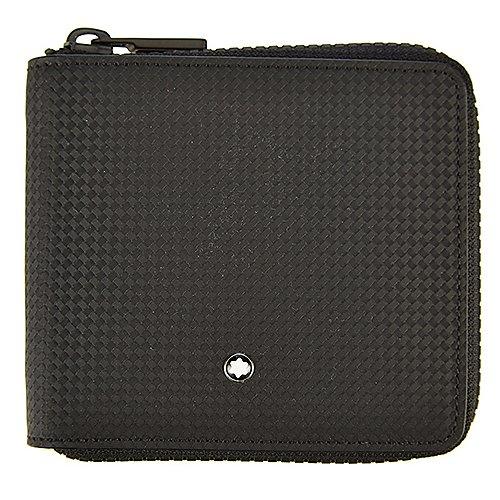 Montblanc Extreme 2.0 Brieftasche 4 cc 11 cm Produktbild