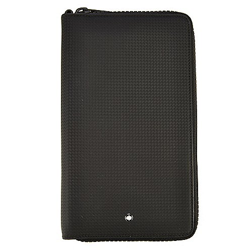 Montblanc Extreme 2.0 Reisebrieftasche 22 cm Produktbild