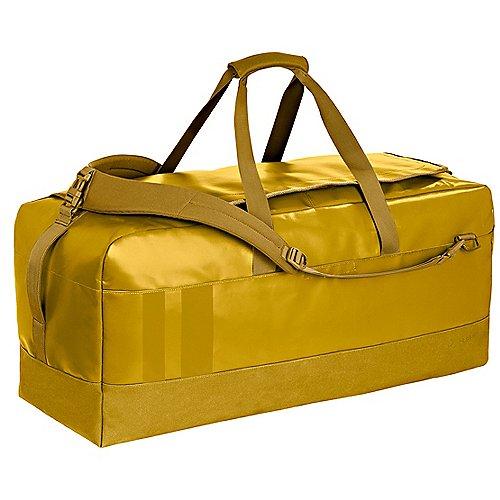 Vaude Wash Off 3.0 Desna 60 Reisetasche 60 cm caramel auf Rechnung bestellen
