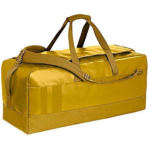 Vaude Wash Off 3.0 Desna 90 Reisetasche 78 cm caramel auf Rechnung bestellen