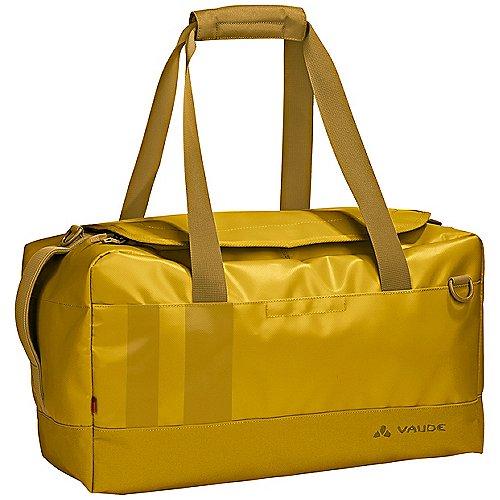 Vaude Wash Off 3.0 Desna 30 Reisetasche 48 cm caramel auf Rechnung bestellen