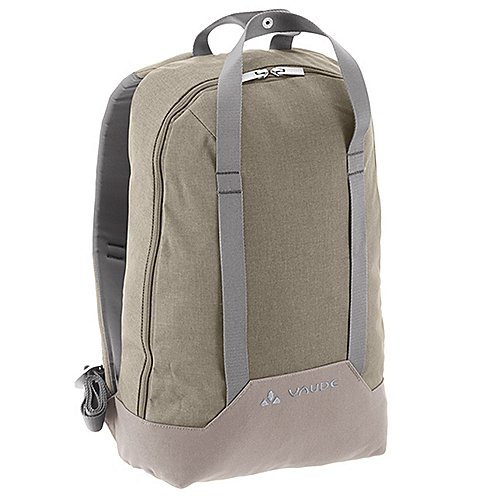 Vaude Colleagues Comrade II Rucksack 44 cm Produktbild
