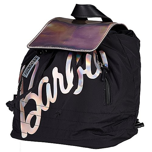 American Tourister Modern Glow Barbie City Rucksack 25 cm Produktbild