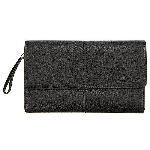 Esquire Verona Damenlangbörse 18 cm Produktbild