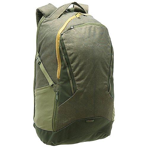Vaude Mountain Backpacks Omnis DLX 28 Rucksack 47 cm Produktbild