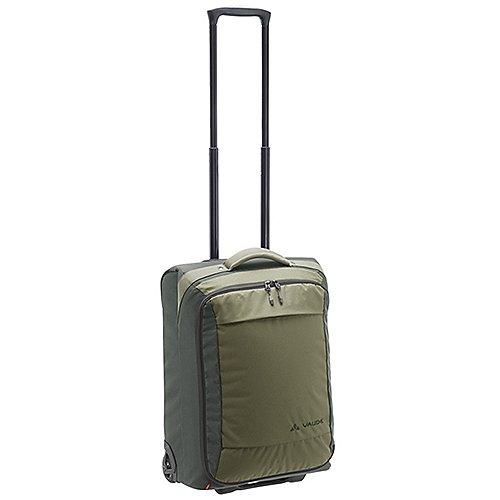 Vaude Olympia Turin Reisetasche auf Rollen 52 cm Produktbild