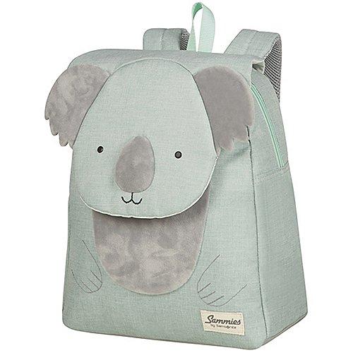 Samsonite Happy Sammies Koala Kody Rucksack 33 cm Produktbild