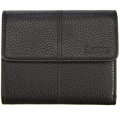 Esquire Verona Damenbörse 12 cm Produktbild