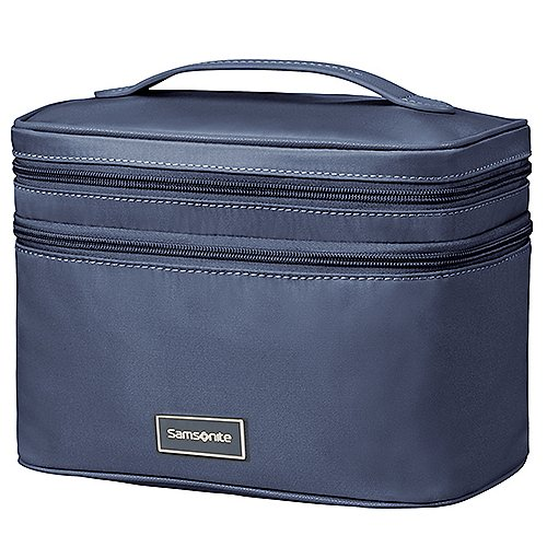 Samsonite Karissa Beauty Case 23 cm Produktbild