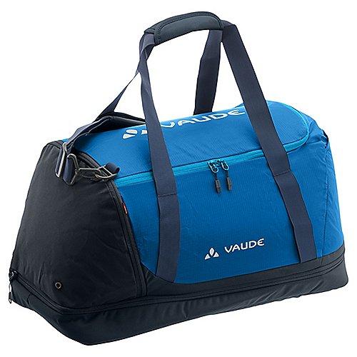 Vaude Tecotorial Tecotraining II 50 10 Sporttasche 60 cm marine auf Rechnung bestellen