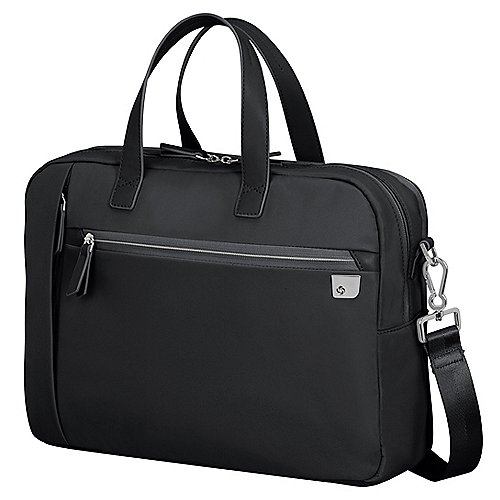 Samsonite Eco Wave Aktentasche 39 cm Produktbild
