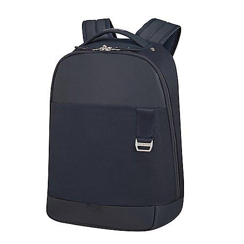 Samsonite Midtown Laptop-Rucksack S 41 cm Produktbild