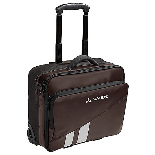 Vaude New Wash Off Tuvana 25 Businesstrolley 44 cm Produktbild