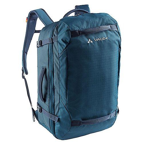 Vaude Backpacks Mundo Carry-On 38 55 cm Produktbild