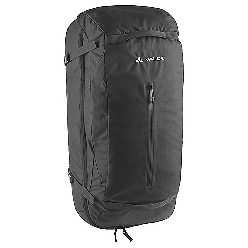 Vaude Backpacks Mundo 65+ To Go 77 cm Produktbild