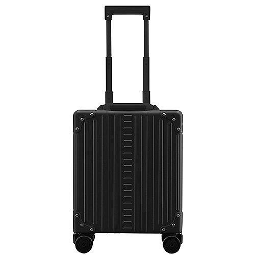 "Aleon Vertical Underseat 16"" Carry-On Kabinentrolley 42 cm Produktbild"