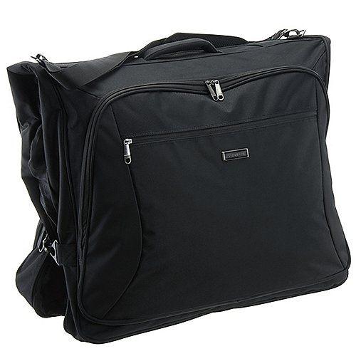 Travelite Mobile Business Kleidersack 110 cm Produktbild