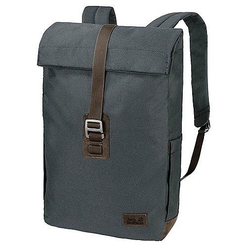 Jack Wolfskin Daypacks & Bags Royal Oak Rucksack 42 cm Produktbild