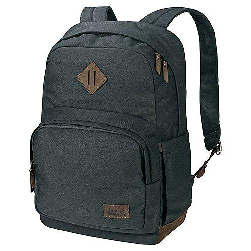 Jack Wolfskin Daypacks & Bags Croxley Rucksack 46 cm Produktbild