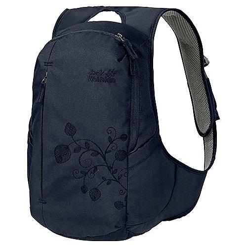 Jack Wolfskin Daypacks & Bags Ancona Rucksack 40 cm Produktbild