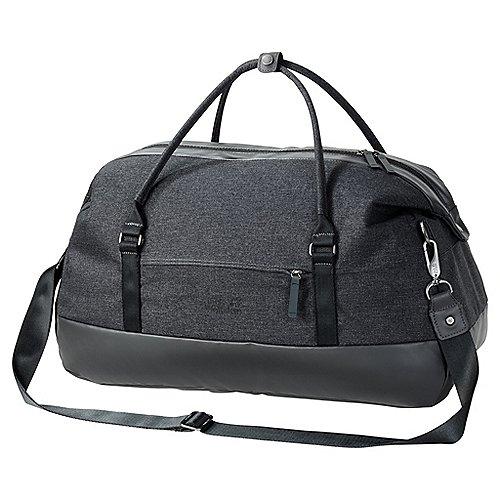Jack Wolfskin Daypacks Bags Uma Reisetasche 50 cm phantom auf Rechnung bestellen