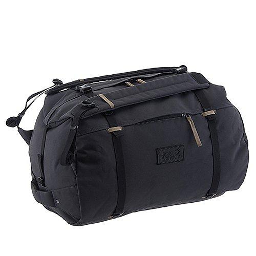 Jack Wolfskin Travel Roamer 40 Reisetasche 50 cm phantom auf Rechnung bestellen