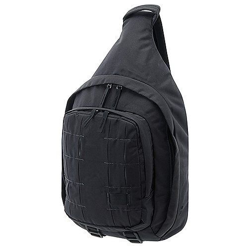 Jack Wolfskin Daypacks & Bags TRT 10 Bag Crossbag 45 cm Produktbild