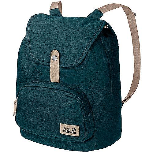 Jack Wolfskin Daypacks & Bags Long Acre Rucksack 32 cm Produktbild