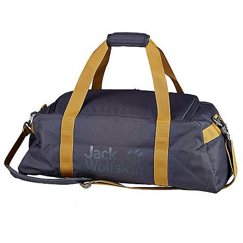 Jack Wolfskin Travel Action Bag 45 Sporttasche 60 cm Produktbild
