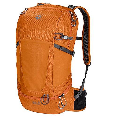 Jack Wolfskin Outdoor Kingston 22 Pack Rucksack 53 cm Produktbild
