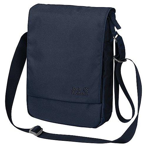 Jack Wolfskin Daypacks & Bags Mag Umhängetasche 34 cm Produktbild