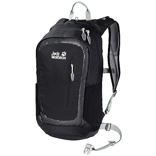 Jack Wolfskin Daypacks & Bags Proton 18 Pack Rucksack 50 cm Produktbild