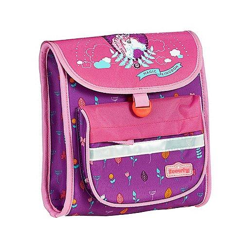 Scouty Vorschule Minieasy Kinderrucksack 24 cm Produktbild