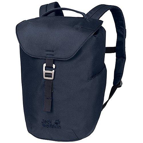 Jack Wolfskin Daypacks & Bags Kado 14 Rucksack 39 cm Produktbild